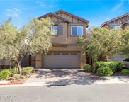 10625 Hartford Hills Avenue, Las Vegas image