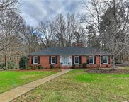 301  Wilby Drive, Charlotte image