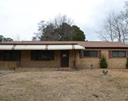2904 Candlewood Circle, Central Chesapeake image