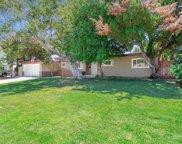 1736 Los Robles, Bakersfield image