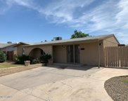 2341 N 58th Lane, Phoenix image