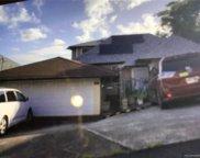 637 N Judd Street, Honolulu image