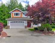 17021 52nd Ave W, Lynnwood image