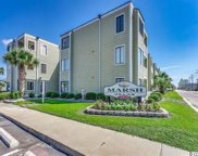 4801 N Ocean Blvd. Unit 3E, North Myrtle Beach image