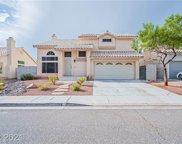 1705 Desert Ridge Avenue, North Las Vegas image