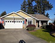 12235 15th Ave SW, Burien image
