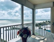 500 Estero BLVD Unit 598, Fort Myers Beach image