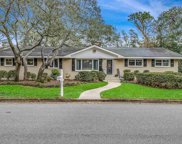 5714 Pickens Ave., Myrtle Beach image