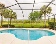 9141 Quartz Ln, Naples image
