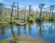 4 River Plantation Unit -, Crawfordville image