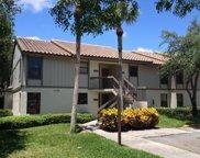 3139 Millwood Terrace Unit #2320, Boca Raton image