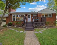 2520 Plyers Mill Rd, Silver Spring image