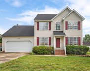 2807 Laughter  Lane, Chesterfield image