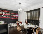 13602     Marshall Lane, Tustin image