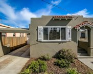 3486 38th Ave, Oakland image