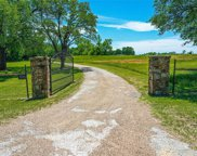 7101 Contrary Creek Road, Granbury image