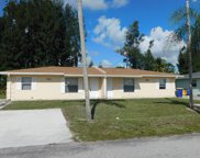 105 Westglen Drive, Fort Pierce image