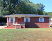 446 Meadowbrook Ave, Woodruff image