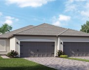 16120 Sunny Day Drive, Lakewood Ranch image
