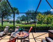 9381 Aviano DR, Fort Myers image