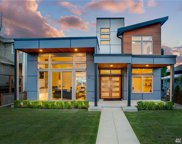 4136 39th Ave SW, Seattle image