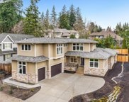 2101 GOODALL  CT, Lake Oswego image
