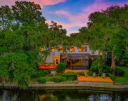 55 WILLOW DR, St Augustine image