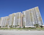 2701 Ocean Blvd. S Unit 306, North Myrtle Beach image