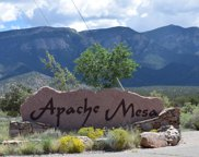 Lot 6 Apache Mesa  Road, Placitas image