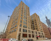 728 West Jackson Boulevard Unit 1206, Chicago image