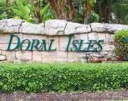 10730 Nw 66th St Unit #105, Doral image