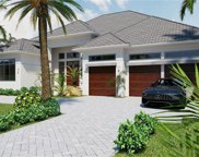 514 Turtle Hatch Rd, Naples image