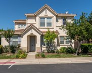 829  Courtyards Loop, Lincoln image