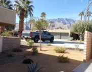 1381 Sunflower Circle S, Palm Springs image