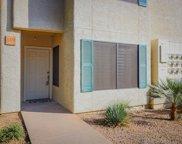 9990 N Scottsdale Road Unit #1009, Scottsdale image