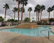 4730 East CRAIG Road Unit #2102, North Las Vegas image