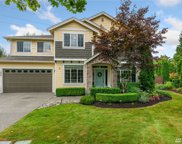 230 185th Place SW, Bothell image