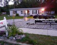 4651 Black Oak Circle, Mullica Township image