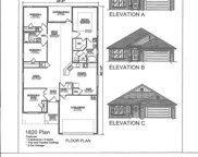 9330 Blueberry Lane, Irvington, AL image