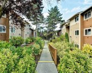 14014 NE 181st Place Unit D104, Woodinville image