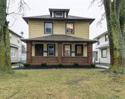 2730-2732 S Shelby Street, Indianapolis image