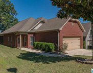 5504 Garden Valley Ln, Clay image