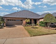 164 Grey Eagle  Drive, Shreveport image