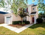 2330  Mirage Place, Fort Mill image
