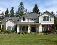 23329 148th Ave SE, Snohomish image