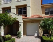 4902 Vine Cliff Way, Palm Beach Gardens image