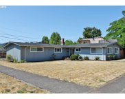 1010 W 18TH  AVE, Eugene image