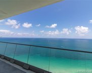 16901 Collins Ave Unit #4101, Sunny Isles Beach image