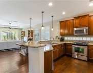 9212 Astonia Way, Estero image