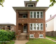 5434 West Drummond Place, Chicago image